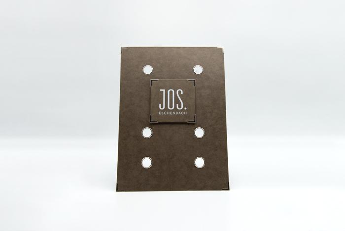 kundner-kartonagen-packaging-for-brands-jos