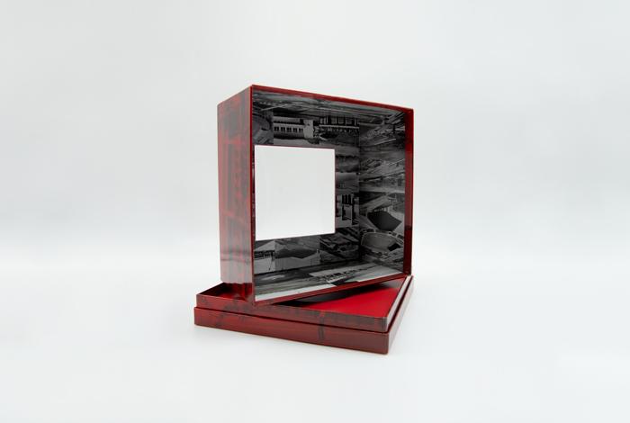 kundner-kartonagen-packaging-for-brands-verpackungen-001
