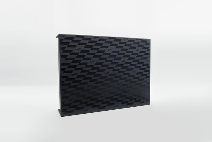 kundner-kartonagen-packaging-for-brands-verpackungen-003