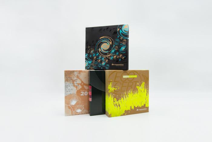 kundner-kartonagen-packaging-for-brands-verpackungen-004