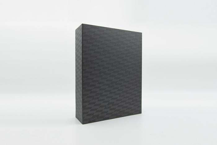 kundner-kartonagen-packaging-for-brands-verpackungen-005