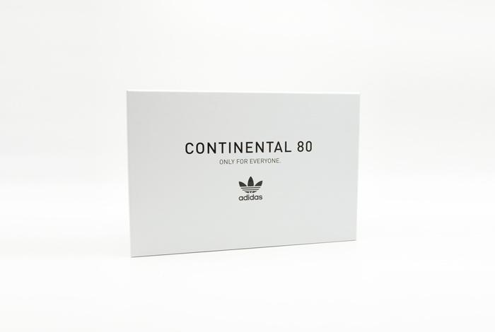 kundner-kartonagen-packaging-for-brands-verpackungen-006