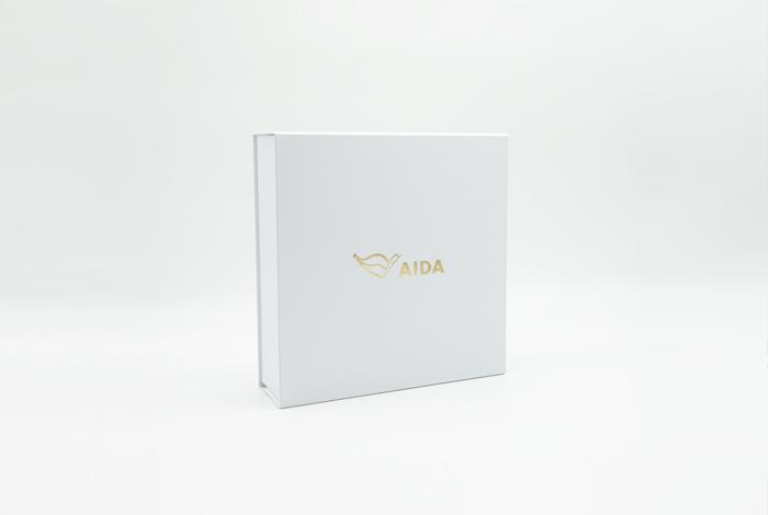 kundner-kartonagen-packaging-for-brands-verpackungen-aida