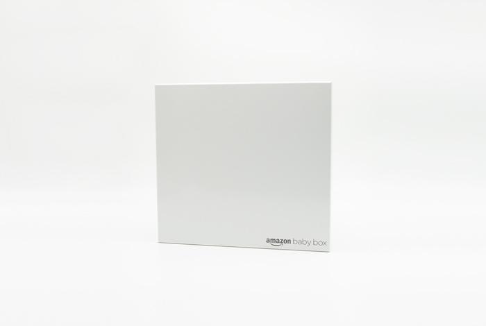 kundner-kartonagen-packaging-for-brands-verpackungen-amazon
