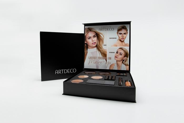 kundner-kartonagen-packaging-for-brands-verpackungen-artdeco