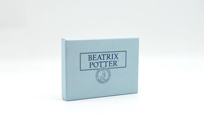 kundner-kartonagen-packaging-for-brands-verpackungen-beatrix-potter