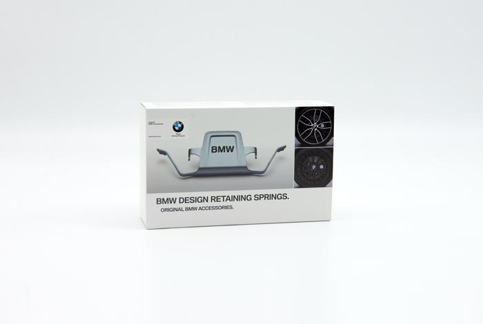 kundner-kartonagen-packaging-for-brands-verpackungen-bmw