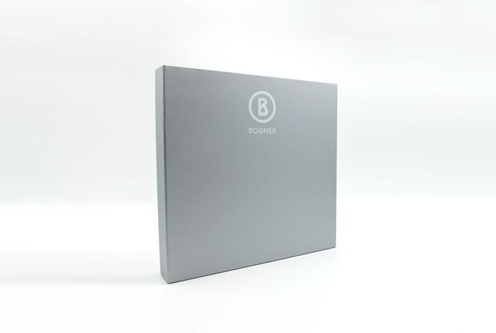 kundner-kartonagen-packaging-for-brands-verpackungen-bogner