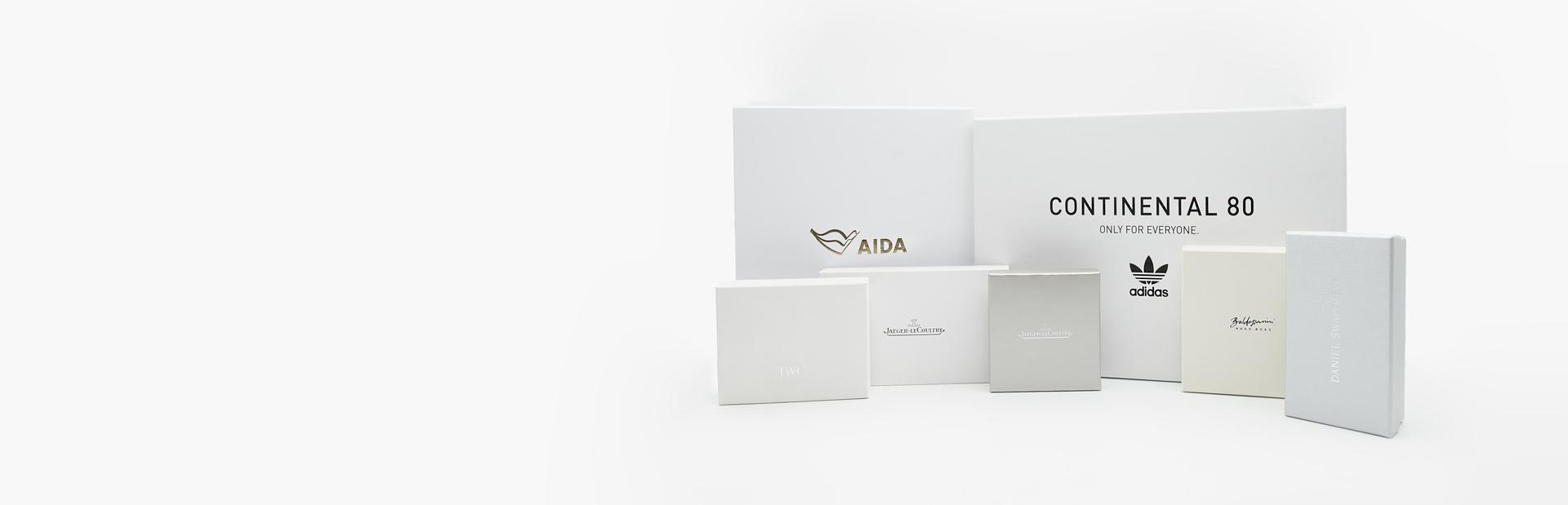 kundner-kartonagen-packaging-for-brands-verpackungen-brands-slider-luxusverpackungen-industrieverpackungen-slider02