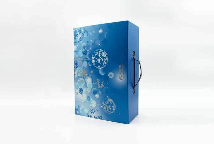 kundner-kartonagen-packaging-for-brands-verpackungen-gasprom