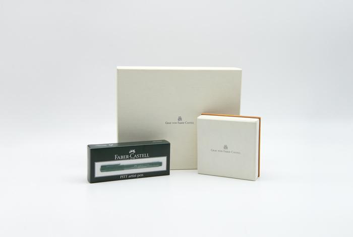 kundner-kartonagen-packaging-for-brands-verpackungen-graf-von-faber-castell