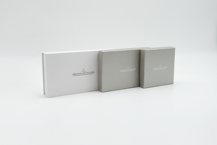 kundner-kartonagen-packaging-for-brands-verpackungen-jaeger-le-coultre