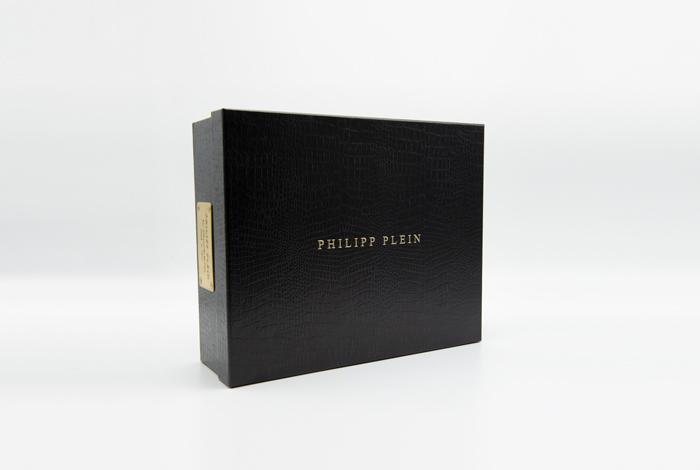 kundner-kartonagen-packaging-for-brands-verpackungen-philipp-plein
