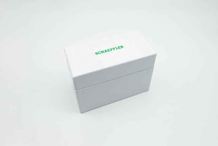 kundner-kartonagen-packaging-for-brands-verpackungen-schaeffler