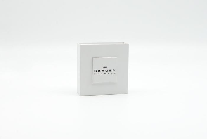 kundner-kartonagen-packaging-for-brands-verpackungen-skagen