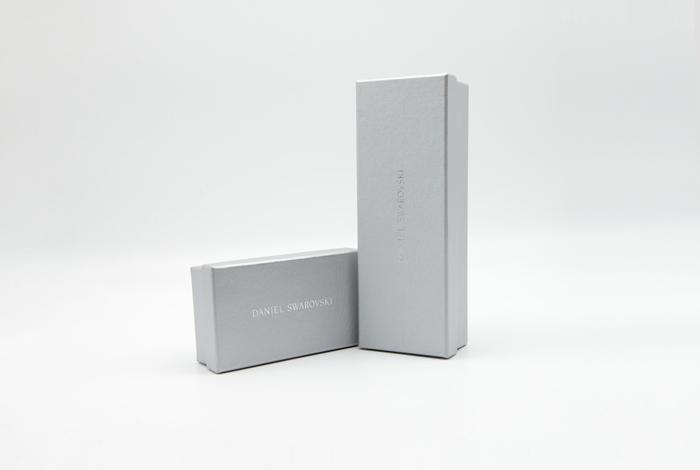 kundner-kartonagen-packaging-for-brands-verpackungen-swarovski