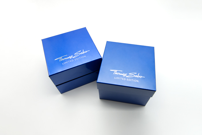 kundner-kartonagen-packaging-for-brands-verpackungen-thomas-sabo