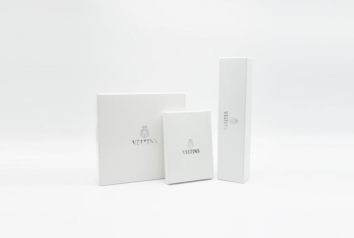 kundner-kartonagen-packaging-for-brands-verpackungen-veltins