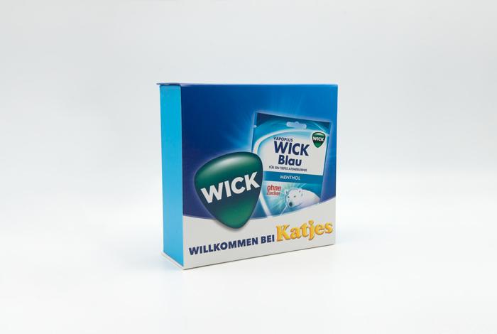 kundner-kartonagen-packaging-for-brands-verpackungen-wick