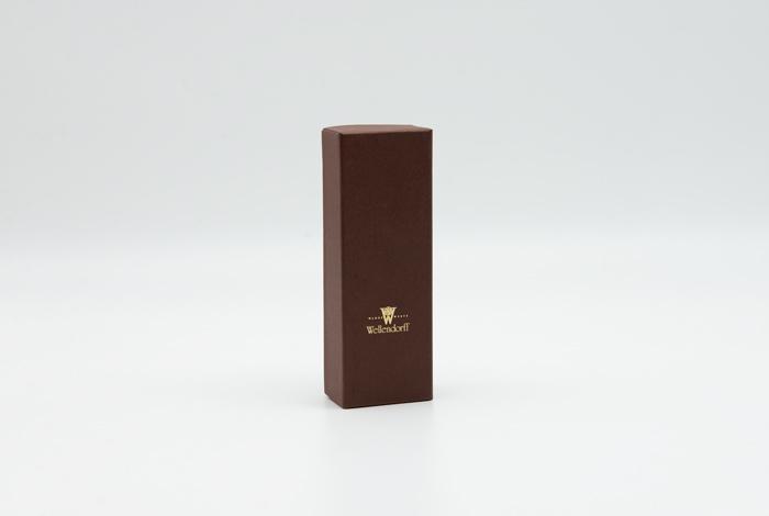 kundner-kartonagen-packaging-for-brands-wellendorff