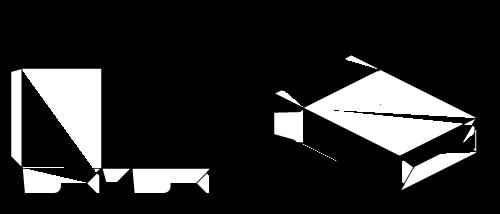 kundner-kartonagen-packaging-for-brands-verpackungen-industrieverpackungen-faltschachteln-02
